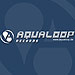 Aqualoop Records